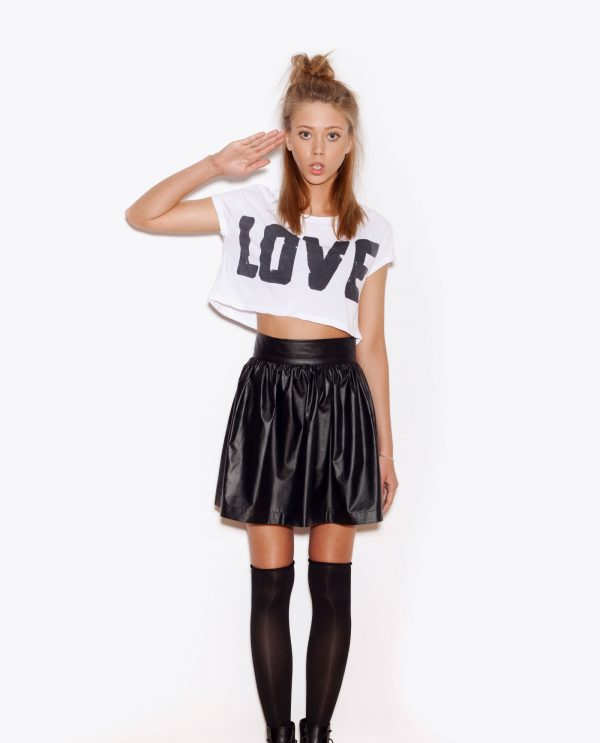 love-tshirt-new