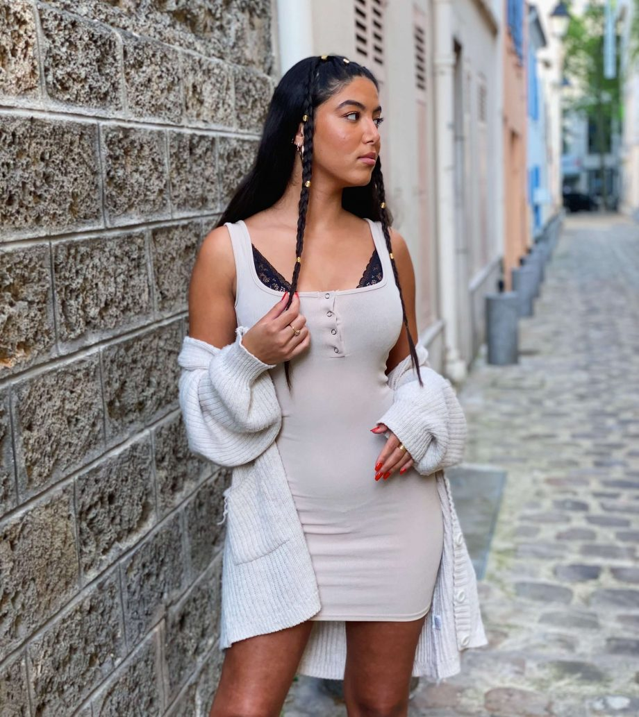 robe_beige_minified
